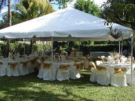 Hoe maak je een bruiloft receptie te versieren op een begroting e2y - Hoe een moderne woonkamer te versieren ...